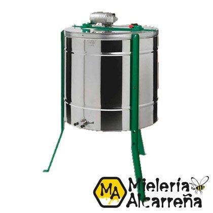 Extractor Miel Manual Profesional