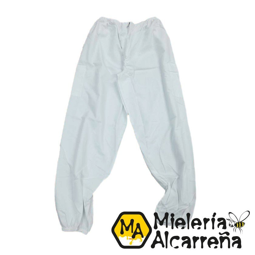 Pantalon Apicultor