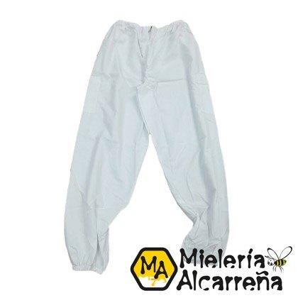 Pantalon Algodón Apicultor