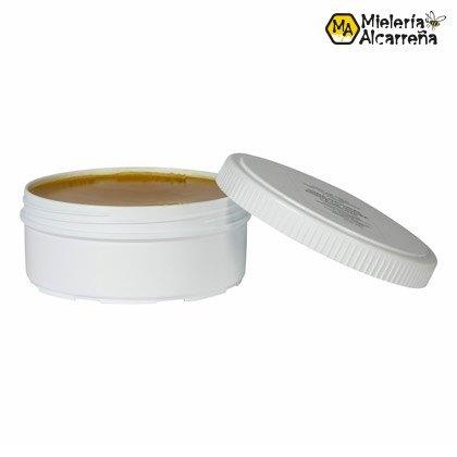 Cera-Natural-Aceite-de-Jojoba